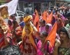 Ganesh  Utsav  Celebration Begins