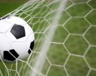 Nadi To Host Futsal Event