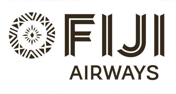 Viljoen To Take up Fiji Airways Chief Role Tomorrow