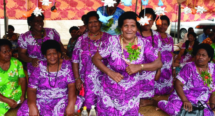 Kadavu Against Christian State