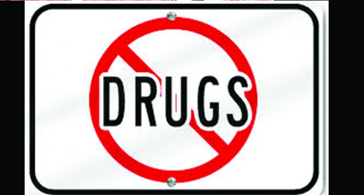 Kadavu Youths Fight For Drug Free Zone