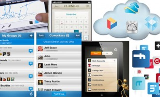 Apps That Could Make Running Your Business Easier