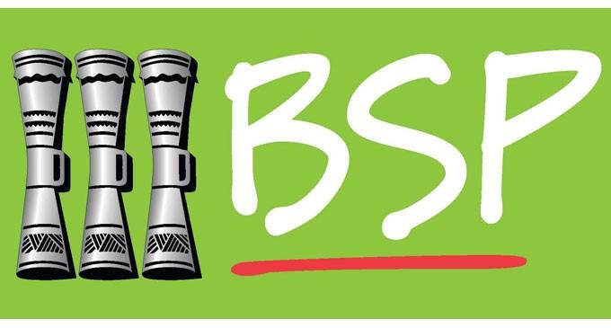 ATM Assurance From BSP