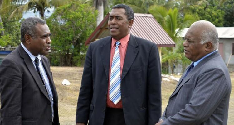 Kaunisela Emphasises  On Good Governance