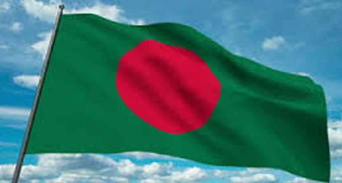 Bangladesh High Commission Staff Here For Passport, Visa Renewal