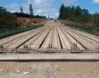 Nabouwalu To Dreketi Highway Driving Ahead With Added Benefits