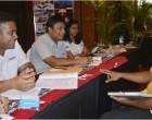 Resort Hosts Careers Fair