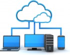 OPINION: Cloud Computing  – Time To Get In