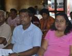 Council Hosts Nadi Workshop