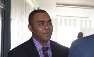 Police Deny Bulitavu Arrest Claims