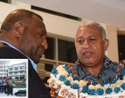 PM Praises $85m Pearl Resort Project