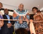 More Investment Attributed To PM Bainimarama