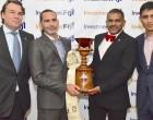 Exporter Awards Date, Venue Set