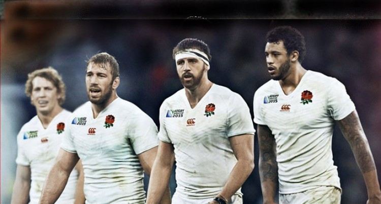 ANALYSIS: Rugby World Cup Predictions