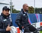 Wallabies Primed For Fired-up Fijians