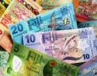 Fiji's Great Undeveloped Development Fund