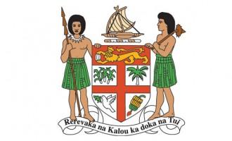 Welfare Officer For Ovalau