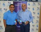 FIJI Water Helps FASANOC