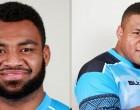 Colati Out Injured, Koroi Joins Flying Fijians