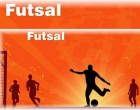 $5K For Futsal Winner