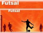 More Clubs Registered For Fiji's Biggest Futsal Carnival