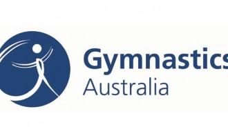 Gymnastic Australia To Promote Sport In Fiji