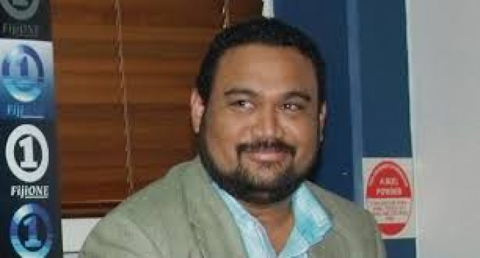 Fiji Television Limited Restructuring Continues