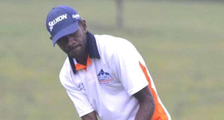 Salauca Wins Ba Open