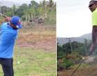 85th RC Manubhai Ba Golf Open