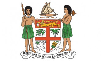 Recognising Fijian Culture