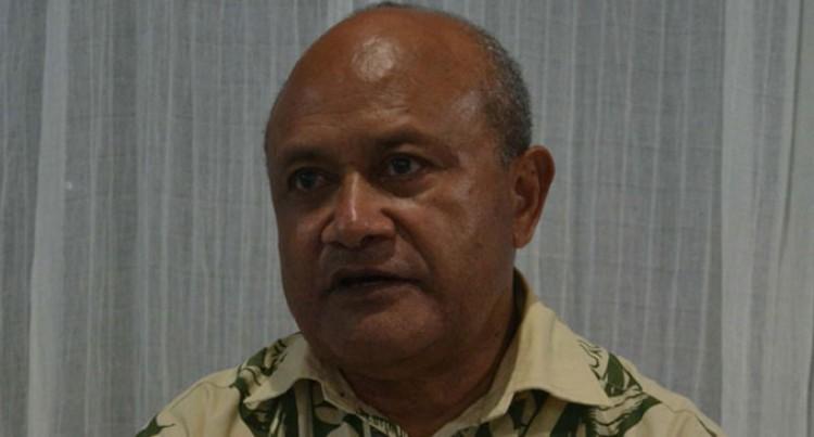 Gucake Completes Labasa Tour