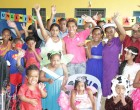 Qaqa Supports Children With Special Needs