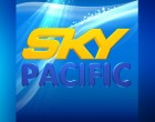 Fiji TV Explains Effect Of SKY Pacific Sale On Bottom Line