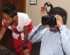 TOTAL Launches Oculus: A Virtual Journey Into The Engine