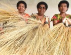Kadavu Women Target $50K