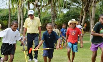 10 Things To Do During The Fijian International