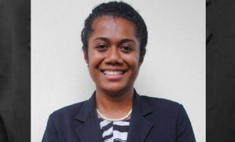66 New Investors Enter Our Fijian Stock Market