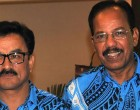 Fiji Insurance Market Growth Up: Saxena