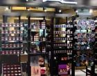 Tappoos Brings MAC Cosmetics To Fiji