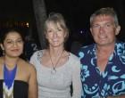 Musket Cove Regatta Boosts Nautical Tourism