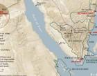 Blast Hurts Our Sinai 2