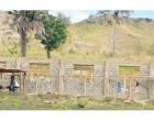 $80,000 Church Built In Vuo Village