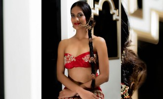 Preparations Start For Miss World Fiji