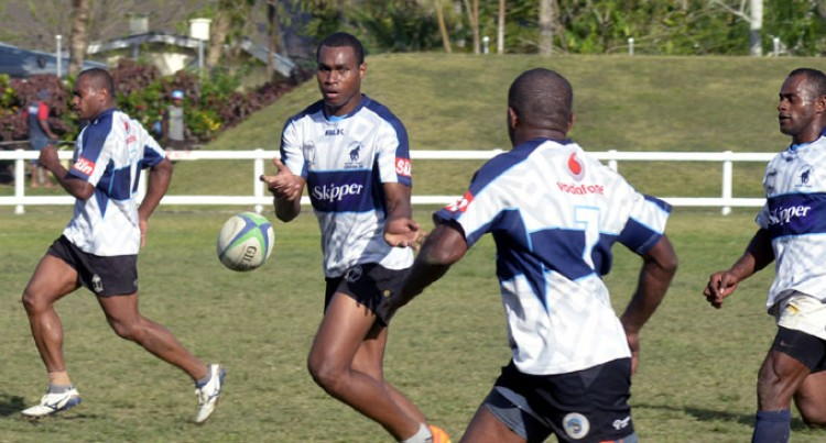 Nadroga To Lessen Penalty Count