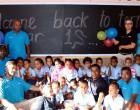 $10k Upgrade For Nadi School