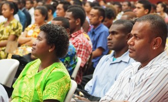 National Theme For Youth Conference