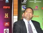 Rightsizing Plan For Fiji TV, Redundancy Categorically Denied