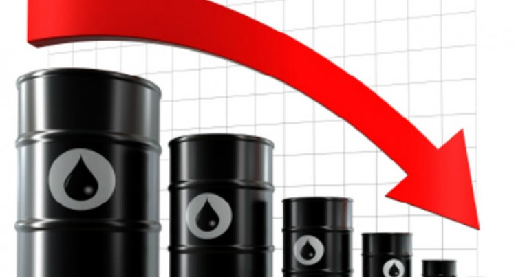 Oil Price Forecast To Remain Low