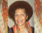 No Fijian Case Filed By Kirwin