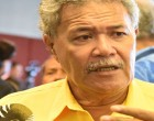 Tuvalu PM's 'Cry' For Help